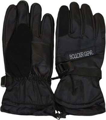 Boulder Gear Women's Board Glove