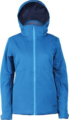 Boulder Gear Women's Gentry Tech Jacket