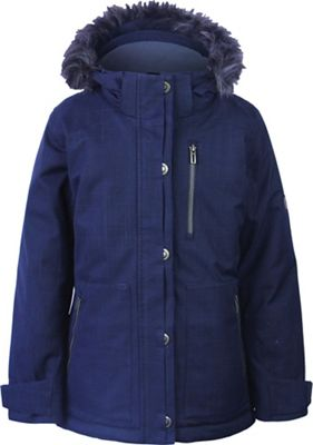 Boulder Gear Girls' Harper Jacket