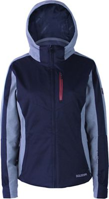 Boulder Gear Women's Mesa Jacket
