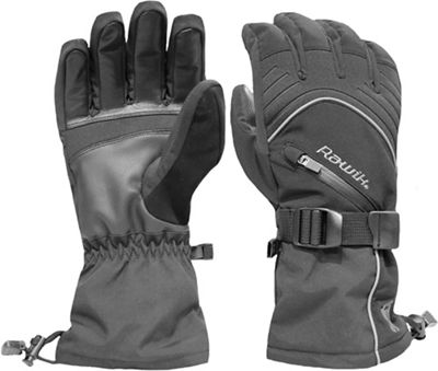 Boulder Gear Women's Whiteout Glove