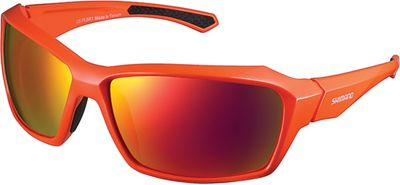 Shimano Pulsar ML Sunglasses
