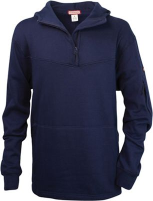 Purnell Men's Hoodie For Backpacks