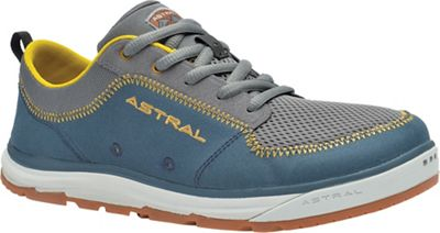 Astral Men's Brewer 2.0 Shoe
