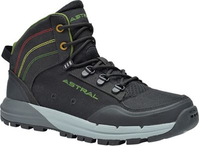 Astral Men's TR1 Merge Shoe