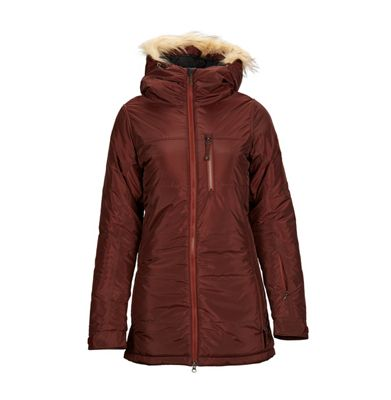 Nikita Women's Acer Jacket