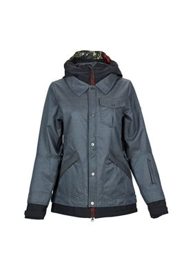 Nikita Women's Cypress Jacket