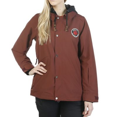 Nikita Women's Laurel Jacket