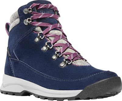 Danner Women's Adrika Hiker- Wool Boot