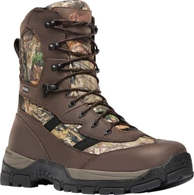 Danner Men's Alsea 8IN 1000G Insulated Boot