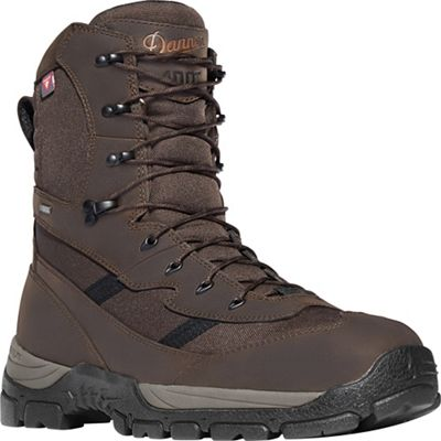 Danner Men's Alsea 8IN 600G Insulated Boot