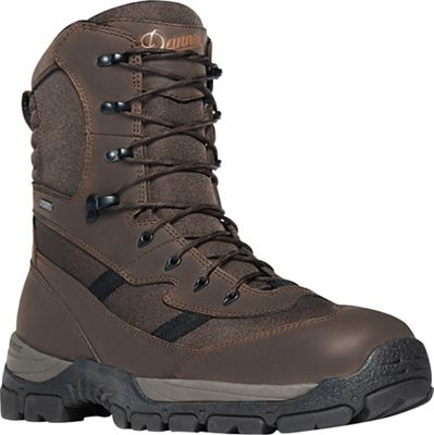 Danner Men's Alsea 8IN Boot