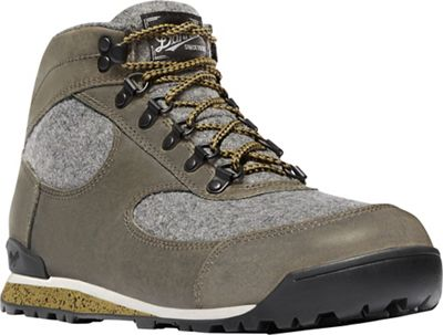 Danner Men's Jag - Wool Boot