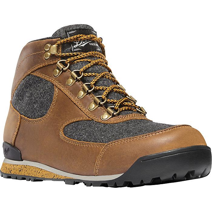 59e2f56062b Danner Men's Jag - Wool Boot - Moosejaw