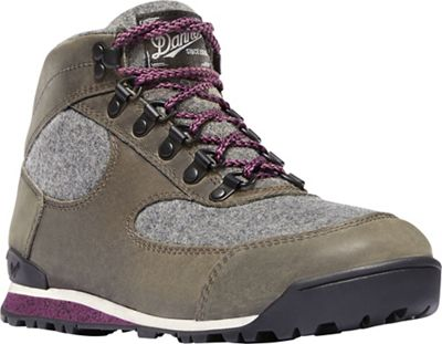 Danner Women's Jag-Wool Boot