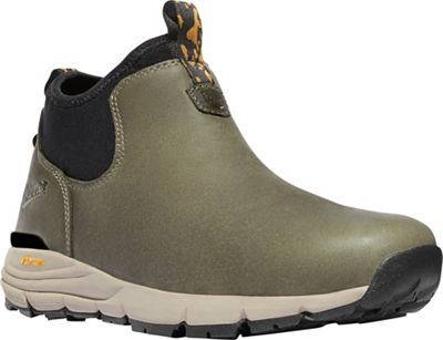 Danner Men's Mountain 600 Chelsea Boot