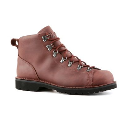 Danner Men's North Fork Rambler Boot