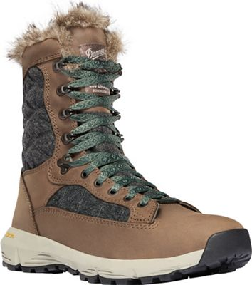 Danner Women's Raptor 650 400G Insulated 7IN Boot