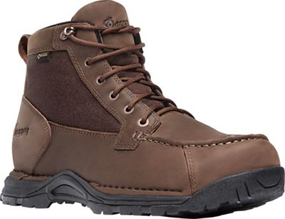 Danner Men's Sharptail 4.5IN Boot