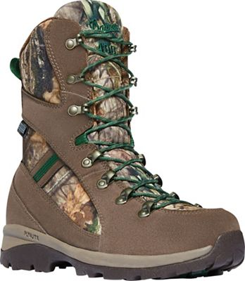 Danner Women's Wayfinder 400G Insulated 8IN Boot