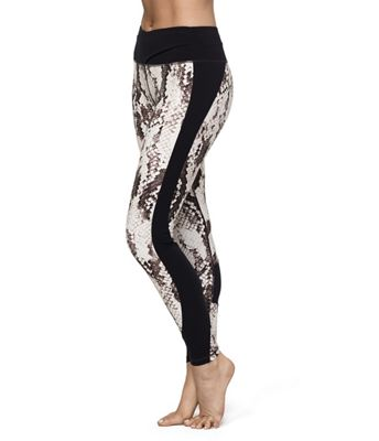 Manduka Women's Wrapped Up Legging