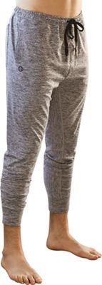 Manduka Men's Utility Knit Pant