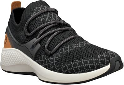 Timberland Women's FlyRoam Go Knit Chukka Shoe
