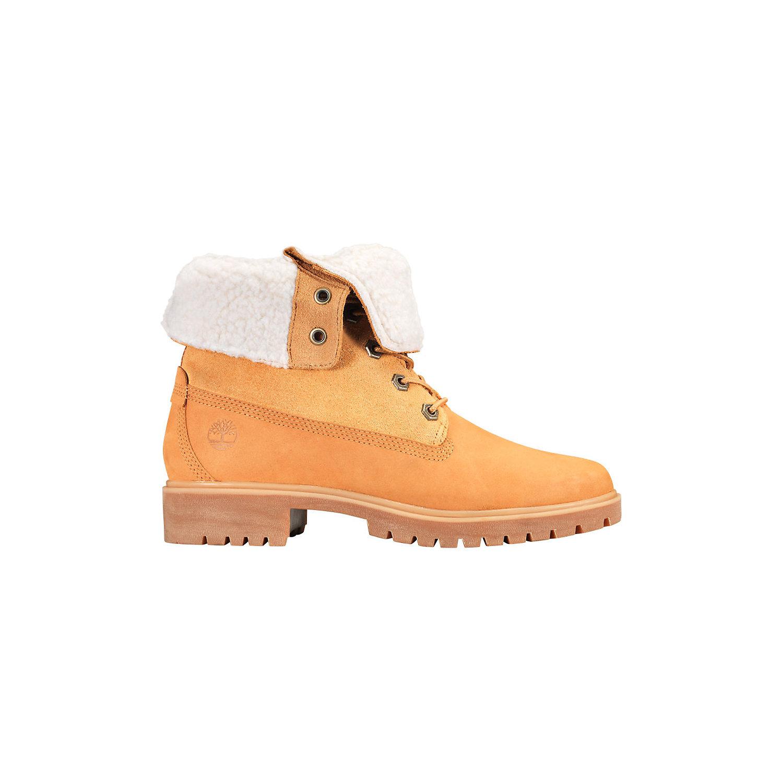 Timberlands Bootsschuhe Damen Test • [Vergleich 2020] 7