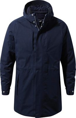 Craghoppers Men's Eoran 3-in-1 Jacket
