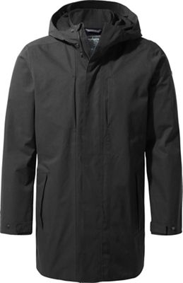 Craghoppers Men's Eoran Jacket