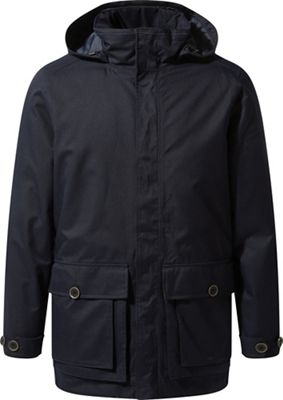 Craghoppers Men's Feargan Jacket