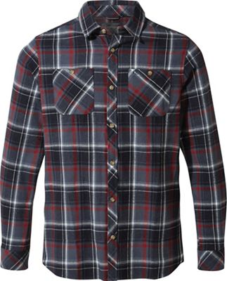 Craghoppers Men's Machrie LS Shirt