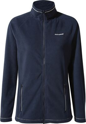 Craghoppers Women's Seline IA Jacket