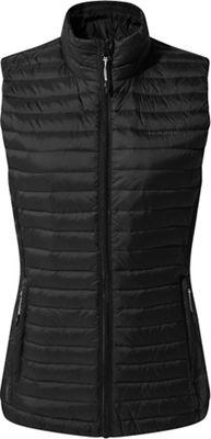 Craghoppers Women's Venta Lite Vest