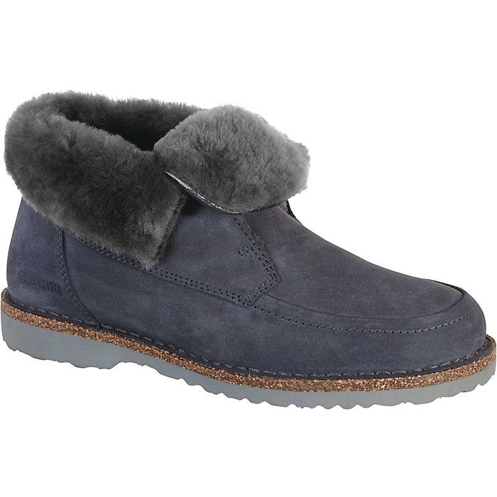 Birkenstock Women's Bakki Boot Moosejaw