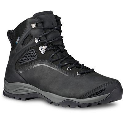 Vasque Men's Canyonlands UltraDry Boot