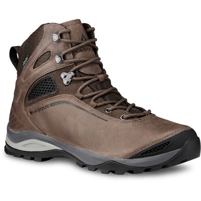 Vasque Men's Canyonlands UltraDry Boot