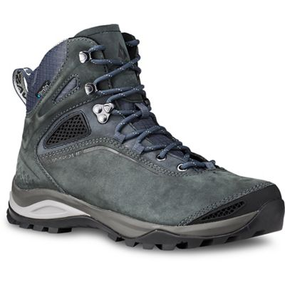 Vasque Women's Canyonlands UltraDry Boot