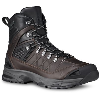 Vasque Men's Saga LTR GTX Boot