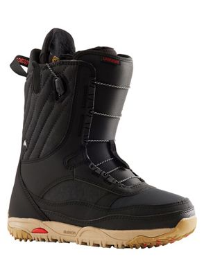 Burton Women's Limelight Snowboard Boot