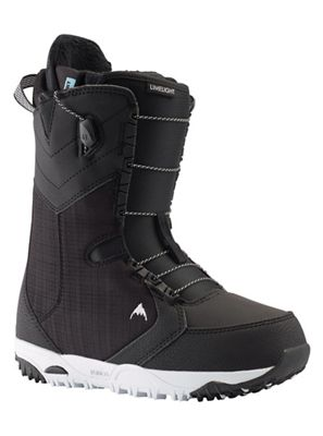 Burton Women's Limelight Snowboard Boot