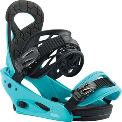 Burton Youth Smalls Snowboard Binding