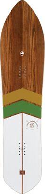 Arbor Terrapin Snowboard