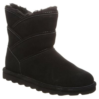 Bearpaw Women's Angela Boot