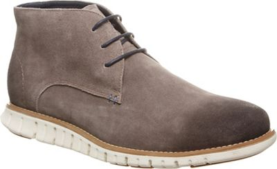 Bearpaw Men's Gabe Chukka Boot