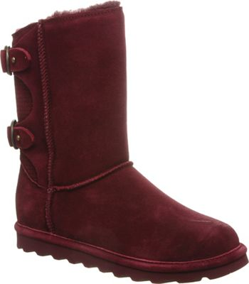 Bearpaw Women's Clara Boot