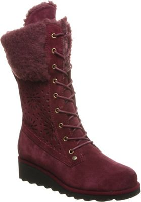Bearpaw Women's Kylie Boot