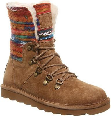 Bearpaw Women's Maria Boot