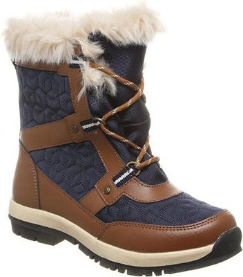Bearpaw Women's Marina Boot