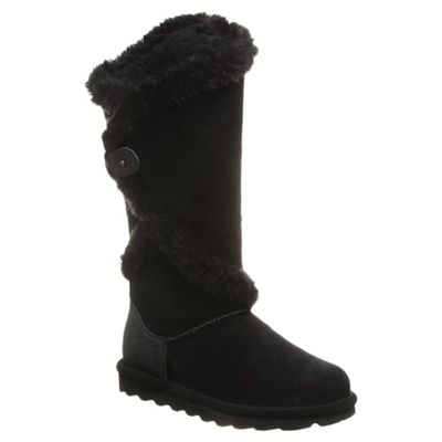 Bearpaw Women's Sheilah Boot